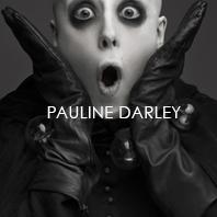 Pauline Darley
