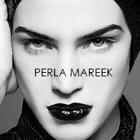 Perla Mareek