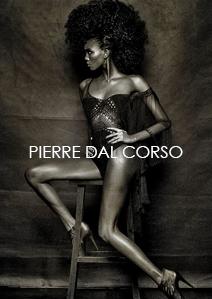 Pierre Dal Corso