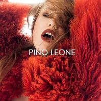 Pino Leone