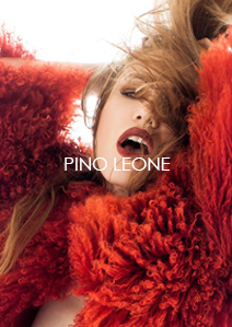 pino_leone