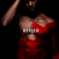 Ryther