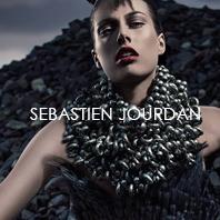 Sebastien Jourdan