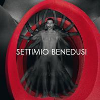 settimio_benedusi