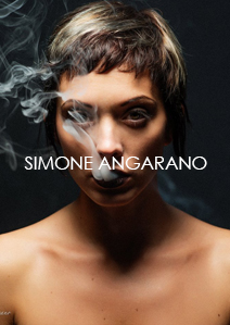 simone_angarano