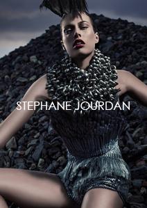 stephane_jourdan