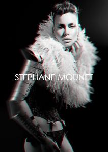 Stephane Mounet