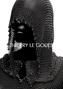 Thierry Le Goues