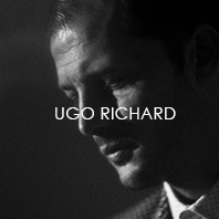 Ugo Richard