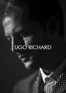 Ugo Richard