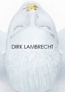 dirk_lambrecht