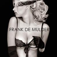 frank_de_mulder