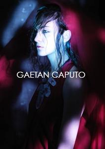 Gaetan Caputo