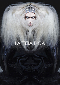 laetitia_bica