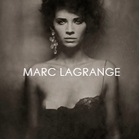 marc_lagrange