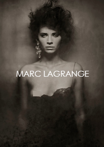 marc_lagrange