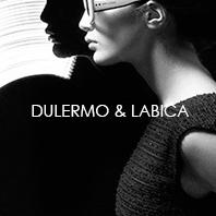 Dulermo & Labica