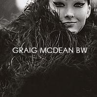 Graig McDean