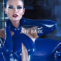 Jeff Bark