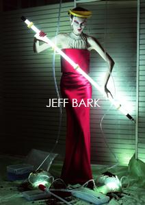 jeff_bark