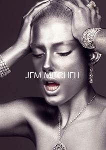 jem_mitchell