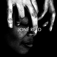 Joné Reed