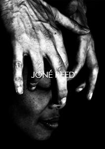 joné_reed
