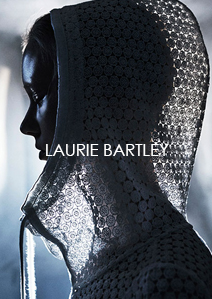 Laurie Bartley