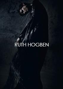 Ruth Hogben