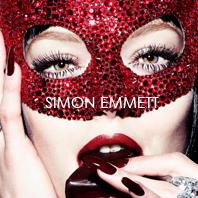 Simon Emmett