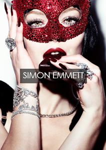 simon_emmett