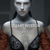 Stuart Wetson