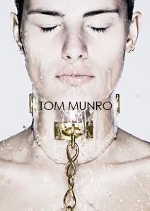 tom_munro