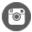 instagram_icon_black