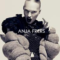 anja_frers