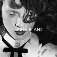 julia_blank