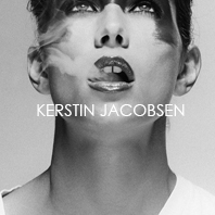 Kerstin Jacobsen