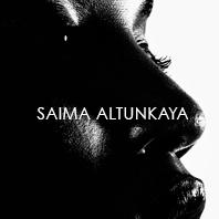 Saima_altunkaya