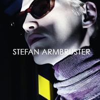 stefan_armbruster