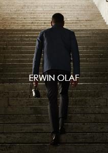 erwin_olaf