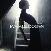 Eva Van Oosten