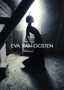 eva_van_oosten