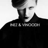 Inez & Vinoodh