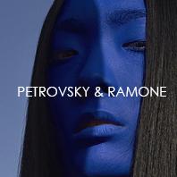 Petrovsky & Ramone