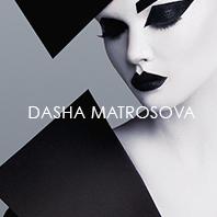 Dasha Matrosova
