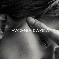 Evgenia Karika