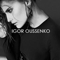 Igor_Oussenko
