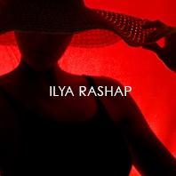 Ilya Rashap
