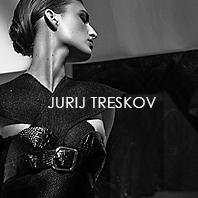 Jurij Treskov