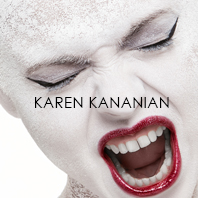 Karen Kananian